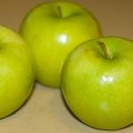 applestopeel