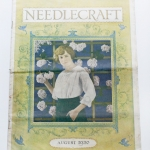 NC1920-cover