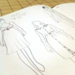 fashionary-sketch