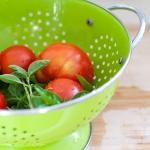 tomatos-2012