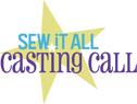 SIA_CAST_CALL_logo2