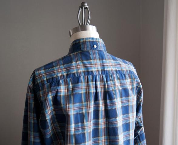 SewPlaid-collar