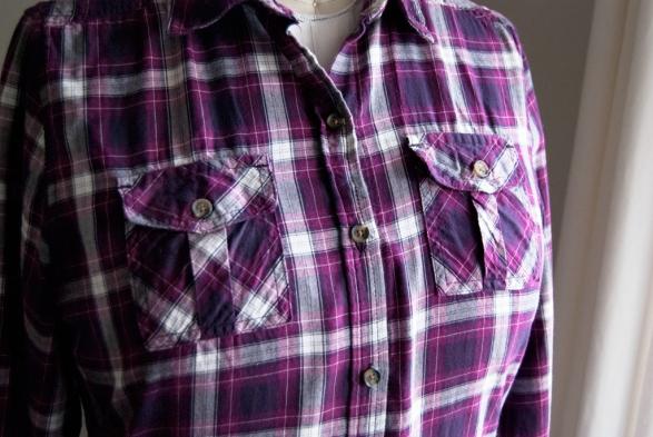 SewPlaid-purple-pockets