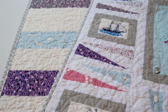 Sbabyquilt-colordetail