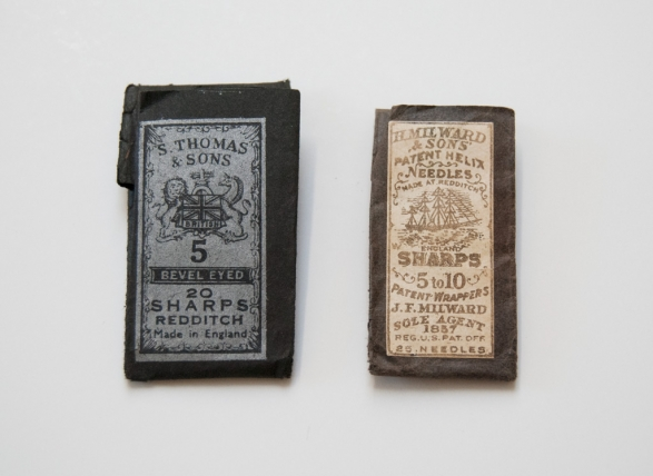 1800sneedles