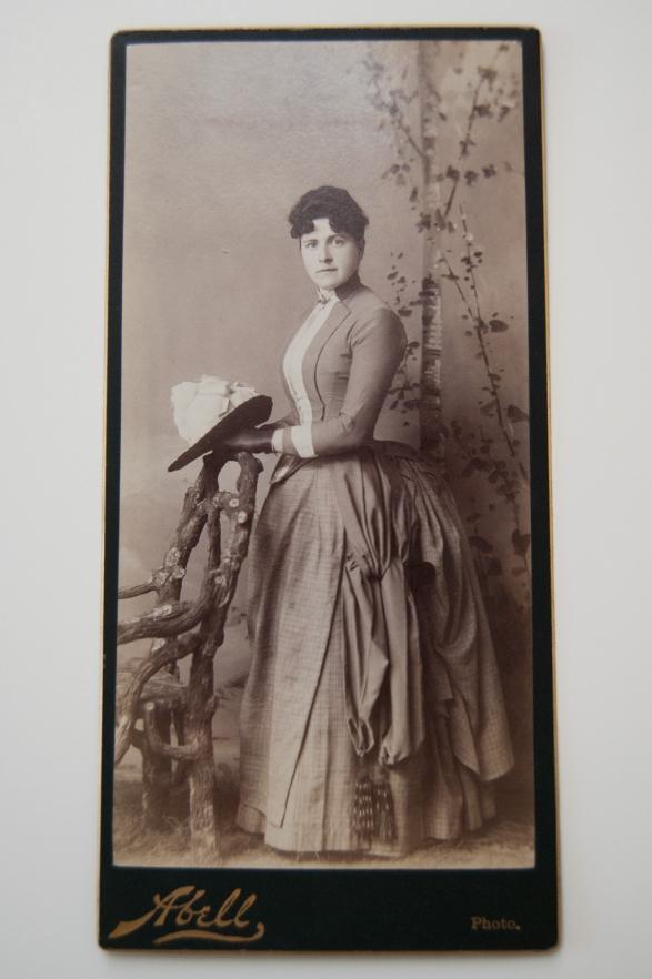 1880sphoto