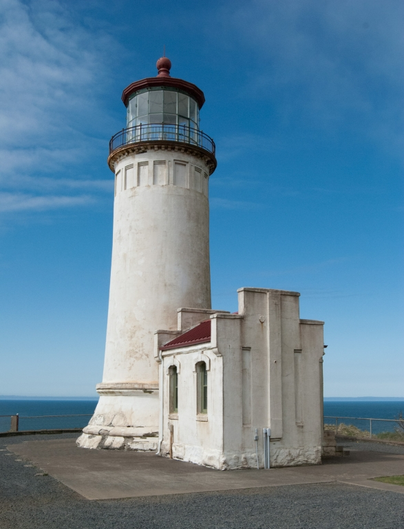 NSlighthouse
