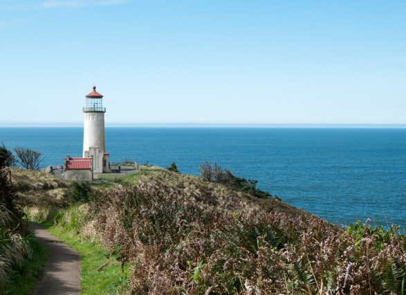 NorthSideLighthouse
