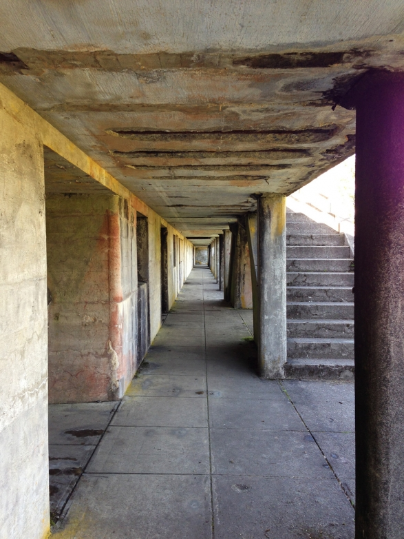 ftStevens-hallway