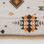 coverstitching-FPT