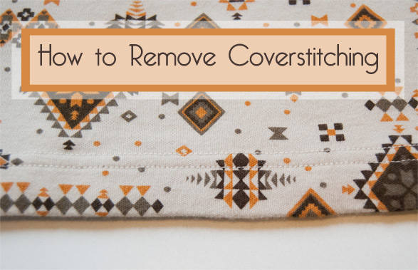 coverstitching-intro