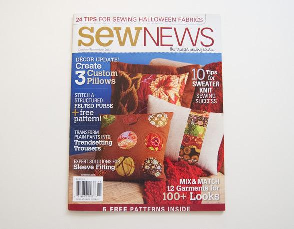 SewNews1
