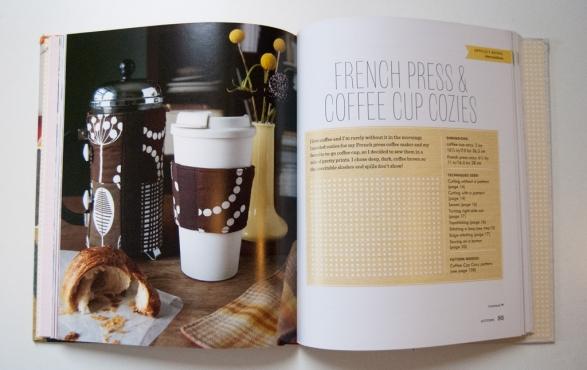 CoffeeCozypg