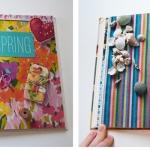 FPT-Bealbook