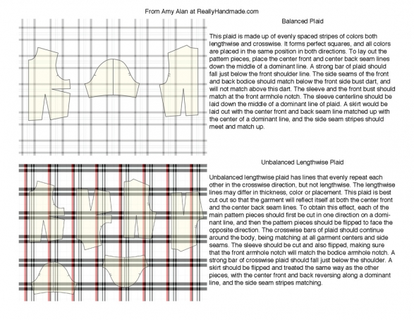 Plaid-Layout-A1