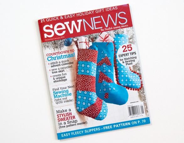 SewNewsArt2