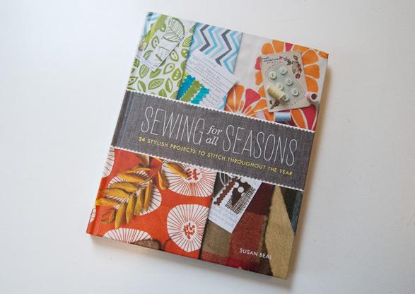 SewingSeasonsCover