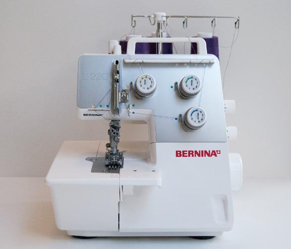 Bernina-L220-Cover-Stitch