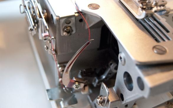 L220-Looper-threaded