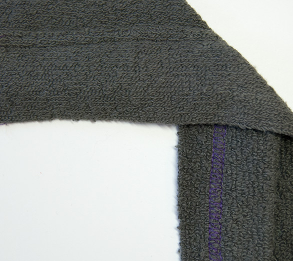 Thick3-Cover-Stitched