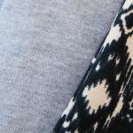 FPT-Maxi-Skirt