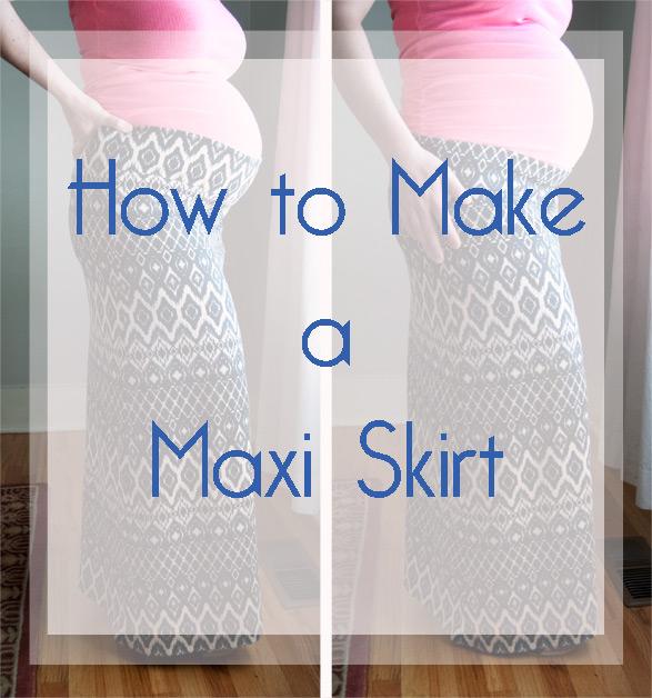 Maternity-Maxi-skirt-Intro