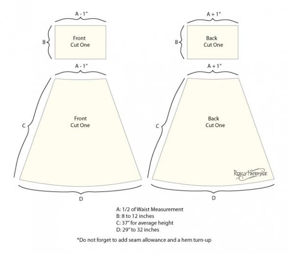 Maxi-F&B-Pattern-Pieces