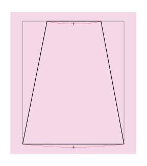 Maxi-Fix-SS-Angles