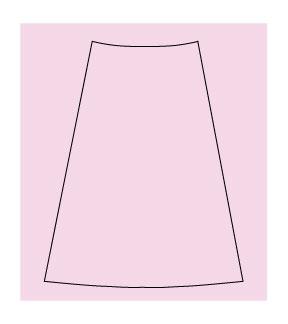Maxi-Skirt-Final