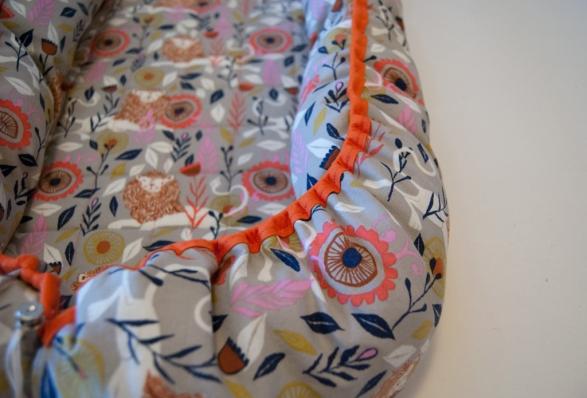 Baby-Nest-Detail