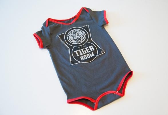 Tiger-Room-Onesie-1
