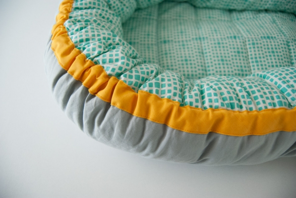 Swedish-Baby-Nest-Casing