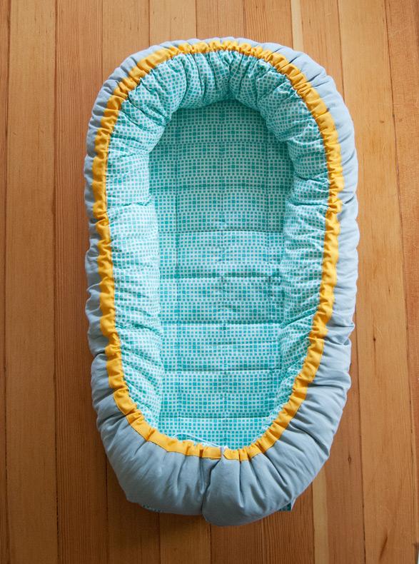 Swedish-Baby-Nest-Final