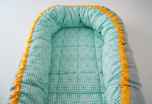 Swedish-Baby-Nest-Quilted