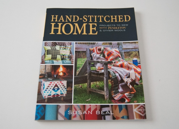 Hand-Stitched-Home-Book-Cover