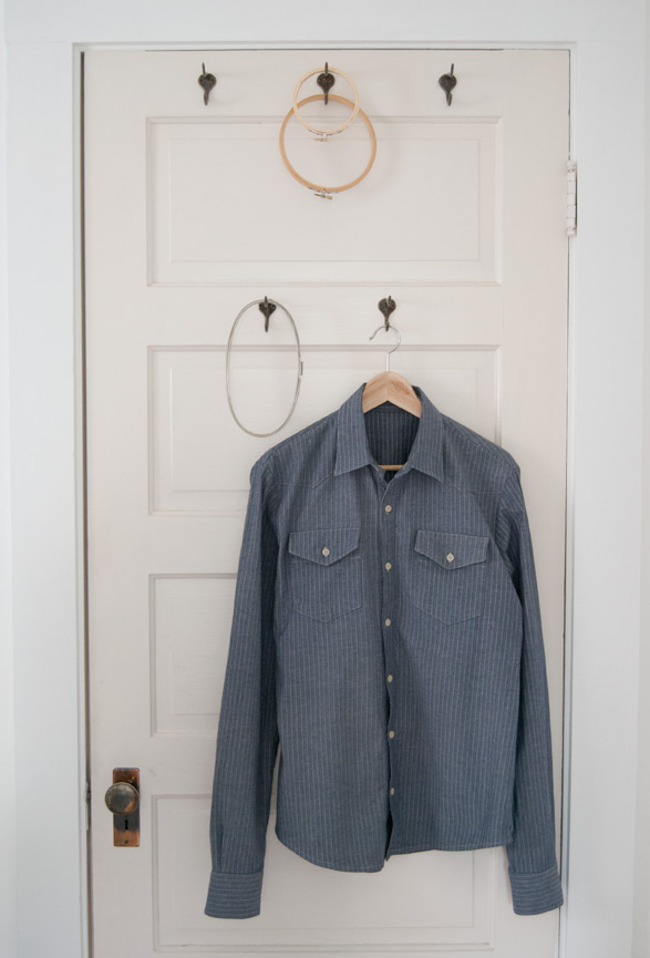 Rob-Shirt1
