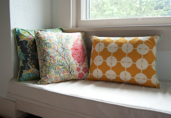 windowpillows