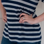 FPT-Striped-Shirt