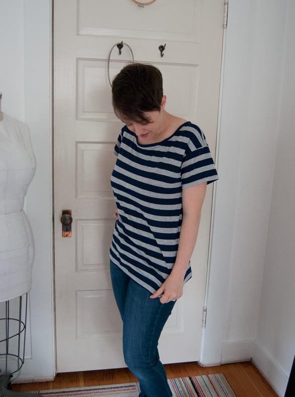 Striped-Shirt-1