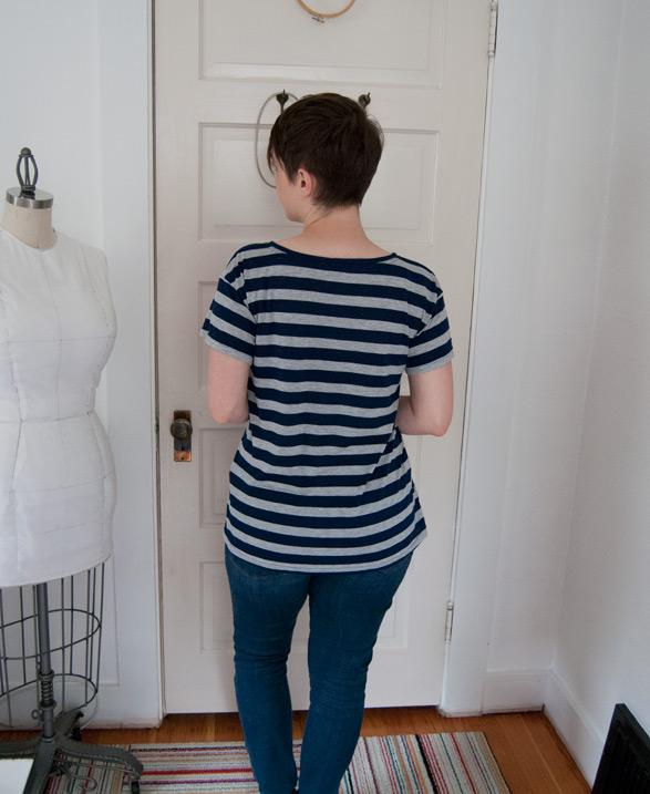 Striped-Shirt-2