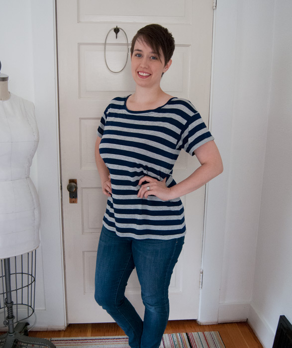 Striped-Shirt-3