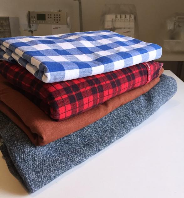 fall-fabrics