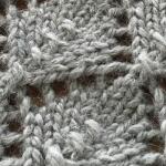 FPT-shawl